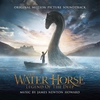 Cover of the album The Water Horse: Legend of the Deep (iTunes Version)