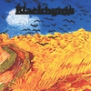Cover of the album The Blackbyrds