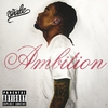 Cover of the album Ambition (Deluxe Version)
