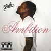 Couverture de l'album Ambition (Deluxe Version)