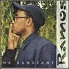 Cover of the album Na randzane