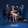 Cover of the album Cadavre exquis