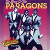 Couverture de l'album The Best of the Paragons