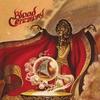 Couverture de l'album Blood Ceremony