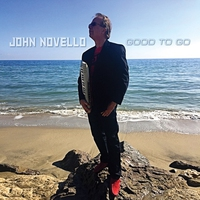Cover of the track Good to Go