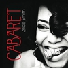Cover of the album Cabaret - Single