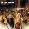Couverture de l'album Soul Addiction