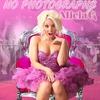 Cover of the album No Photographs - Single