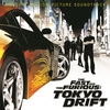 Cover of the album The Fast and the Furious: Tokyo Drift