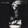 Cover of the album Tom McRae