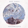 Cover of the album Paperweights