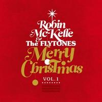 Couverture du titre Merry Christmas, Vol. 1 - Single