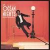 Couverture de l'album Nights (Feel Like Getting Down)