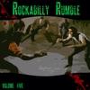 Couverture de l'album Rockabilly Rumble Volume Five