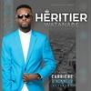 Cover of the album Carrière d'honneur - Retirada, Vol.1