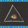 Couverture de l'album Raça humana