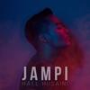 Couverture de l'album Jampi - Single