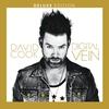 Cover of the album Digital Vein (Deluxe Version)