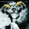 Couverture de l'album Canarino Mannaro, Vol. 2