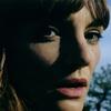 Cover of the album Je suis une île