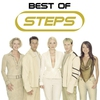 Couverture de l'album Best of Steps