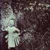 Cover of the album Let Your Dim Light Shine