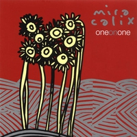 Cover of the track One on One
