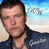 Cover of the album Genieten - Single