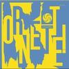 Cover of the album Ornette!