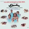Cover of the album Claudine (Original Motion Picture Soundtrack)