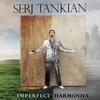 Couverture de l'album Imperfect Harmonies (Deluxe Version)