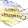 Cover of the album Chromatography