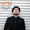 Cover of the album Sedari Awal 03-12