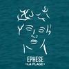 Couverture de l'album La plage (Radio Edit) - Single