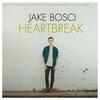 Cover of the album Heartbreak - Single
