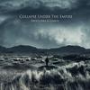 Cover of the album Shoulders & Giants
