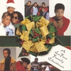 Cover of the album A Laface Family Christmas