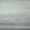 Cover of the album Nirvana Haze