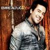 Cover of the album Emre Altuğ'dan - EP