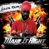 Couverture de l'album Make It Right (Remix) - Single