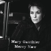 Cover of the album Mercy Now (Bonus Track)