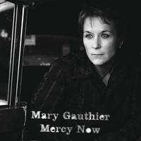 Cover of the track Mercy Now (Bonus Track)