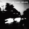 Cover of the album Explorer