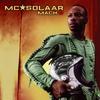 Cover of the album Mach 6