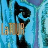 Cover of the album LaTour