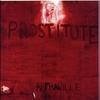 Couverture de l'album Prostitute