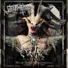 Couverture de l'album Blood Magick Necromance