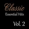 Cover of the album Classic Essential Hits, Vol. 13
