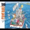 Couverture de l'album Tani
