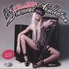 Couverture de l'album JK Diamond Collection